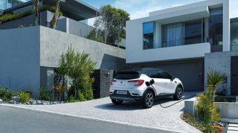 Renault---Captur--Hybrid----Lifestyle