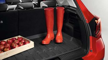 Renault---Captur---Tailgate