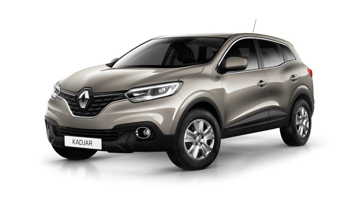 Leyshon Flint Sons Bridgend Discover The New Renault Kadjar Hhr Fuel Filter Location Expression